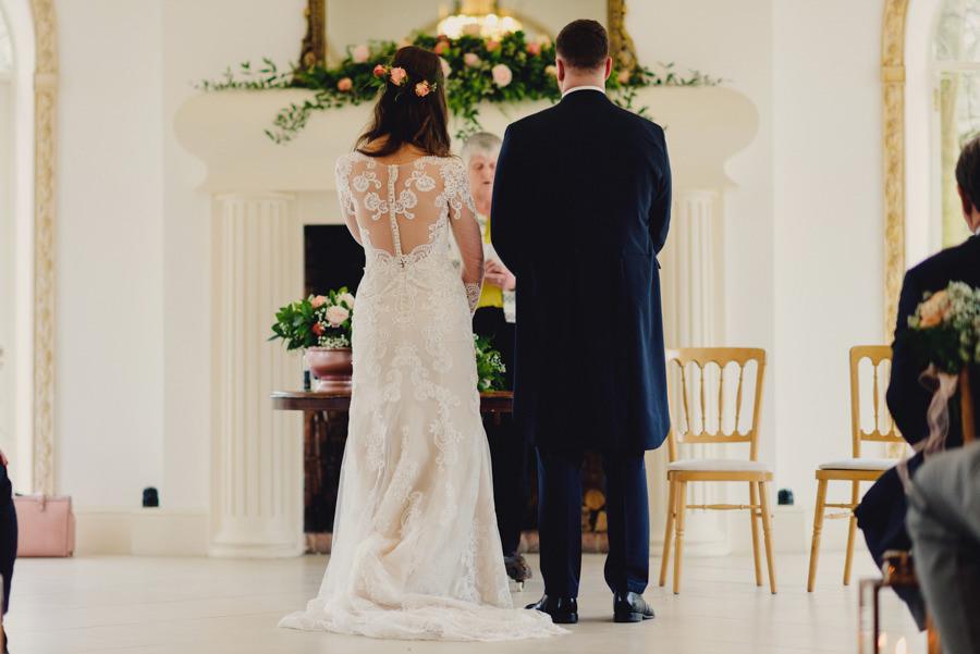 Northbrook Park wedding photographers MIKI Studios (12)