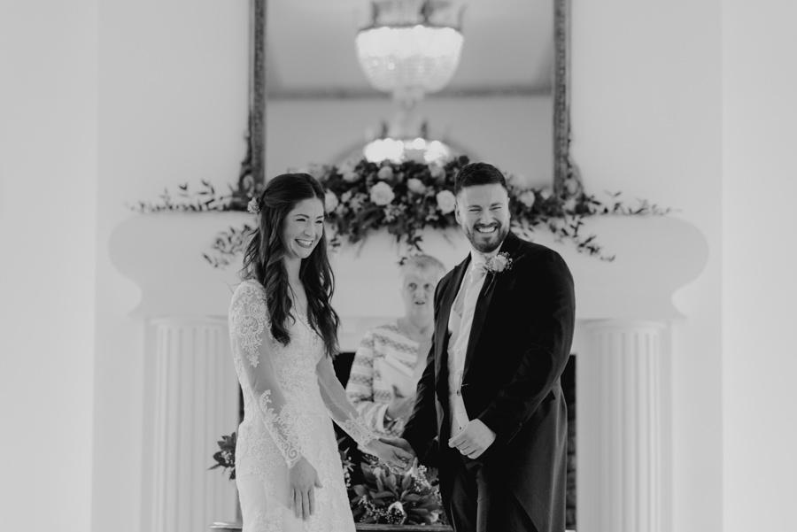 Northbrook Park wedding photographers MIKI Studios (14)