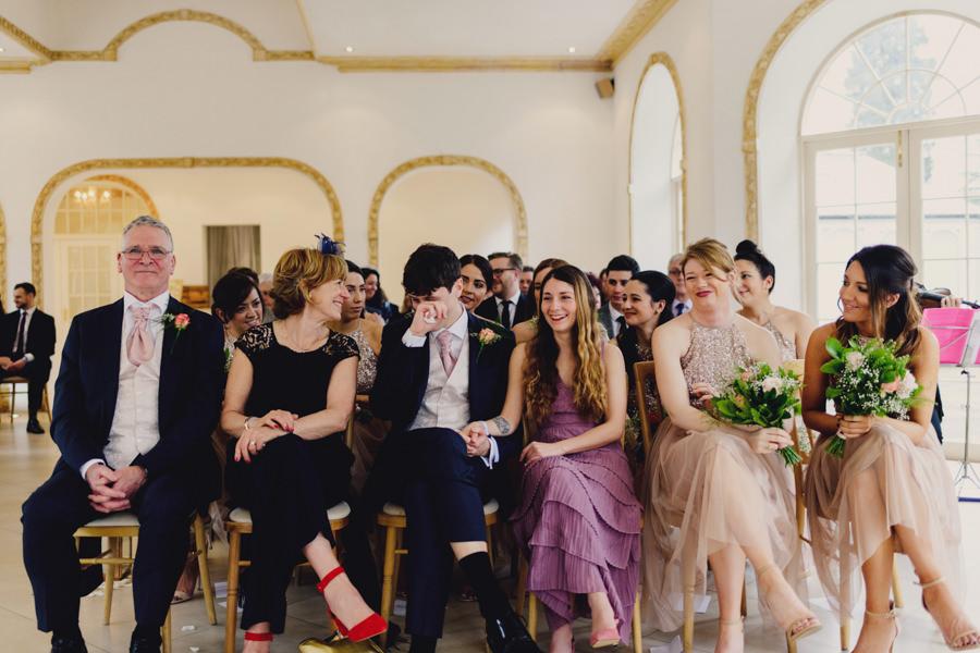 Northbrook Park wedding photographers MIKI Studios (17)