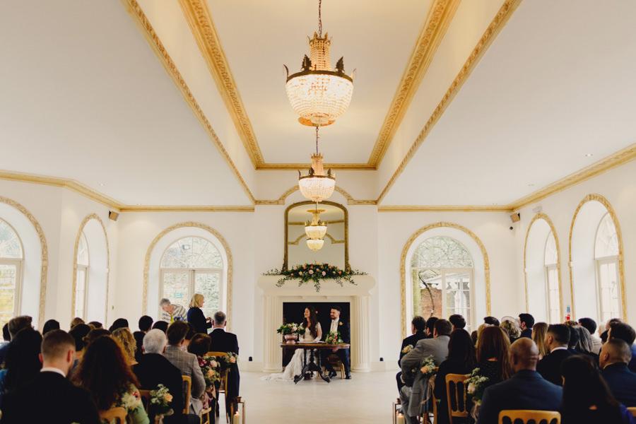 Northbrook Park wedding photographers MIKI Studios (20)