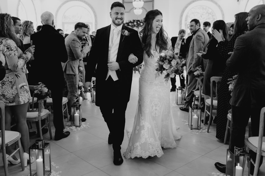 Northbrook Park wedding photographers MIKI Studios (22)