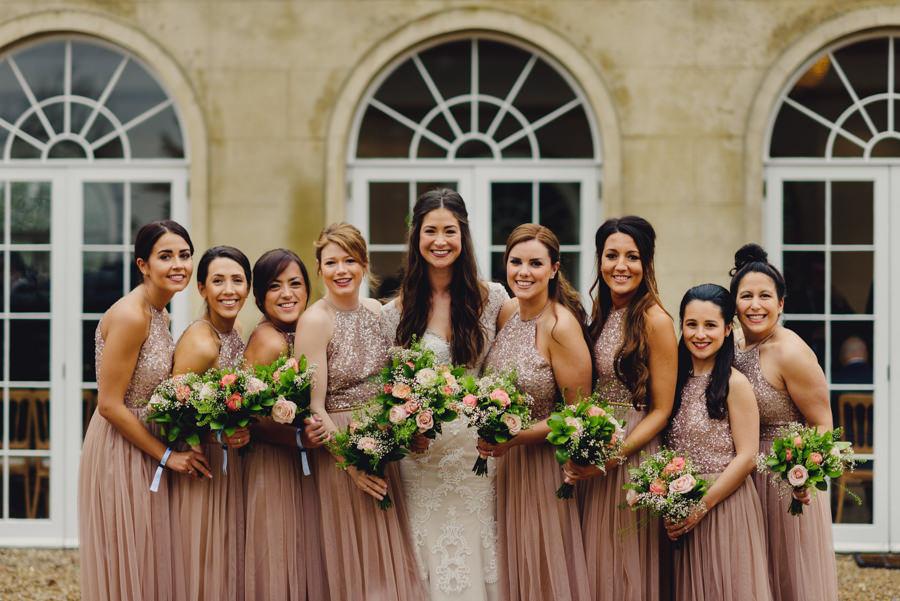 Northbrook Park wedding photographers MIKI Studios (25)
