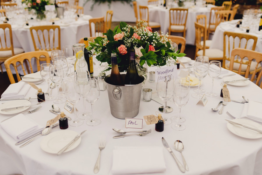 Northbrook Park wedding photographers MIKI Studios (29)