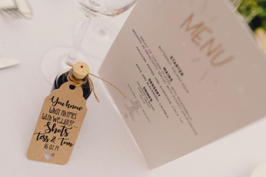 Northbrook Park wedding photographers MIKI Studios (30)