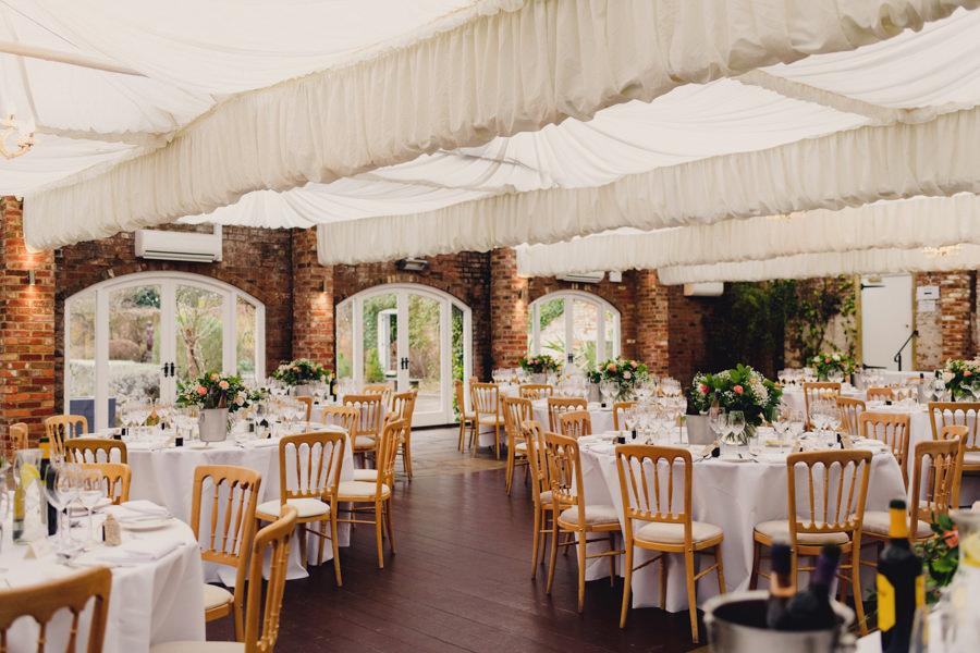 Northbrook Park wedding photographers MIKI Studios (31)