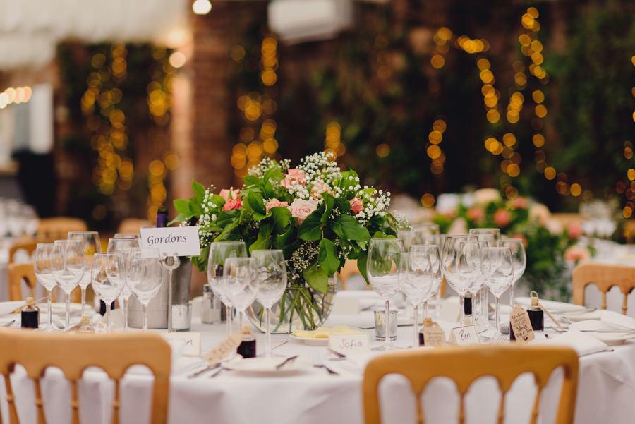 Northbrook Park wedding photographers MIKI Studios (32)