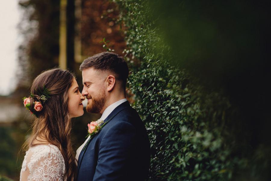 Northbrook Park wedding photographers MIKI Studios (34)