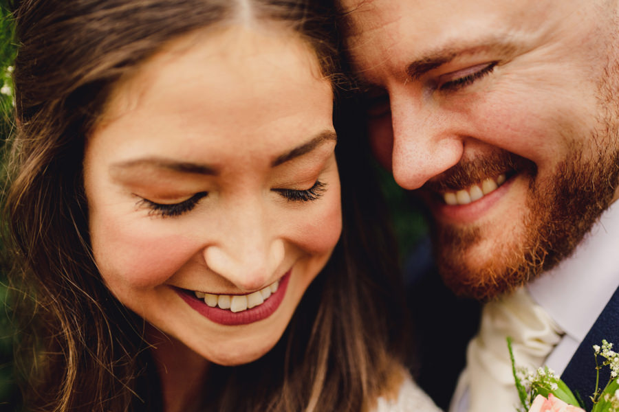 Northbrook Park wedding photographers MIKI Studios (36)