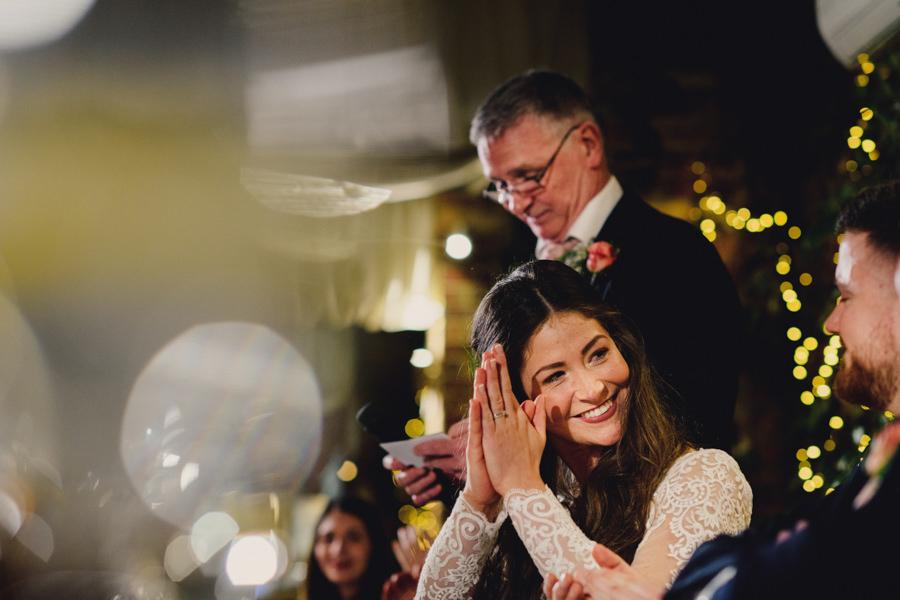 Northbrook Park wedding photographers MIKI Studios (39)