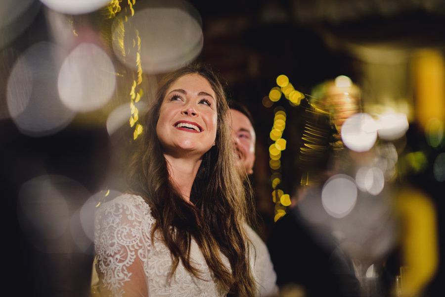 Northbrook Park wedding photographers MIKI Studios (40)