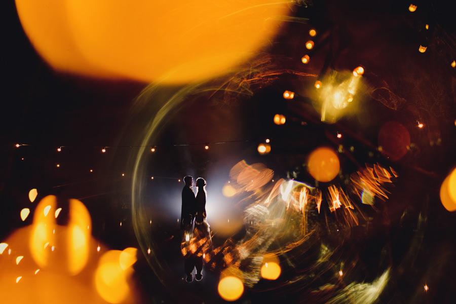 Northbrook Park wedding photographers MIKI Studios (41)