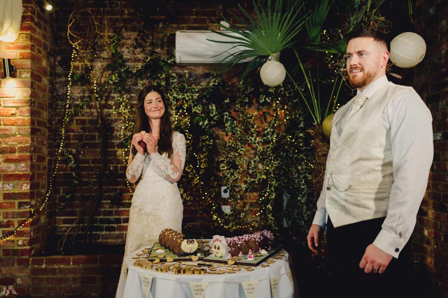 Northbrook Park wedding photographers MIKI Studios (44)