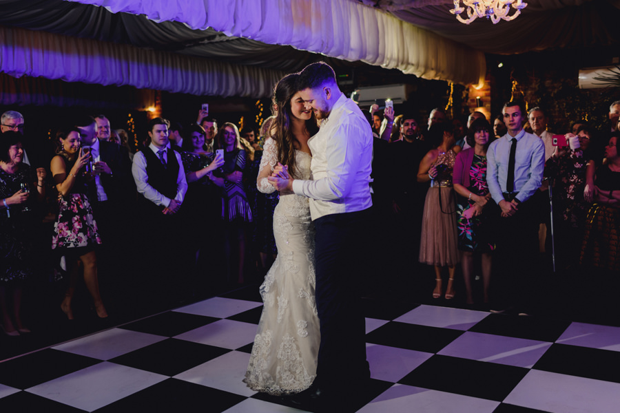 Northbrook Park wedding photographers MIKI Studios (47)