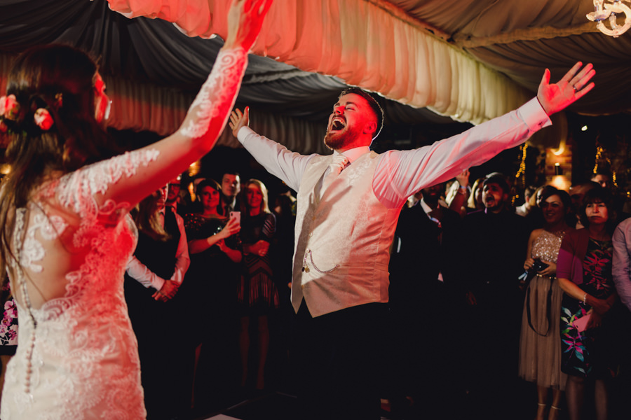 Northbrook Park wedding photographers MIKI Studios (48)