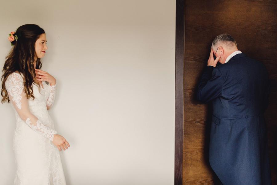 Northbrook Park wedding photographers MIKI Studios (3)