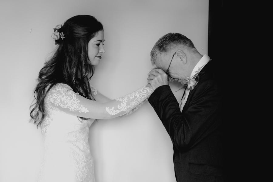 Northbrook Park wedding photographers MIKI Studios (4)