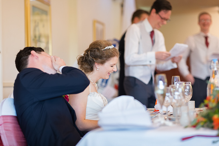 Sophie and Chris's classic autumn wedding in Kent, images by Terence Joseph Photography (33)