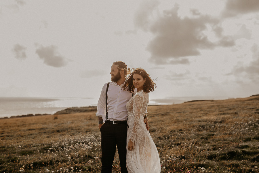 Sussex Coast wedding photography wild spirit style Jessica Lily Photography (21)