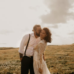 Boho elegance on the Sussex Coast, with Jessica Lily Photography
