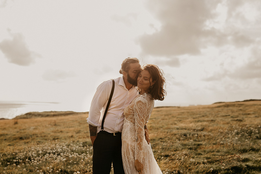Sussex Coast wedding photography wild spirit style Jessica Lily Photography (22)