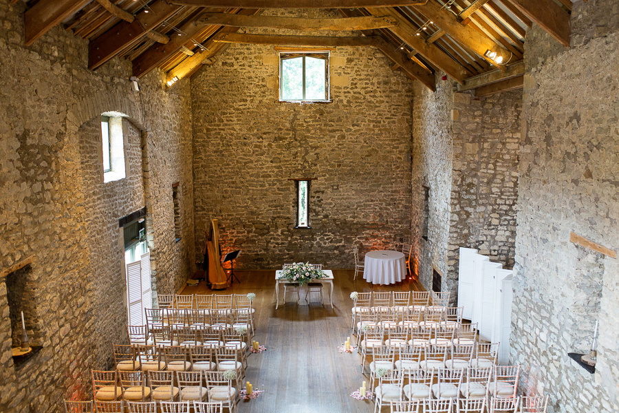 DIY wedding style at Priston Mill with images by Martin Dabek Photography (3)