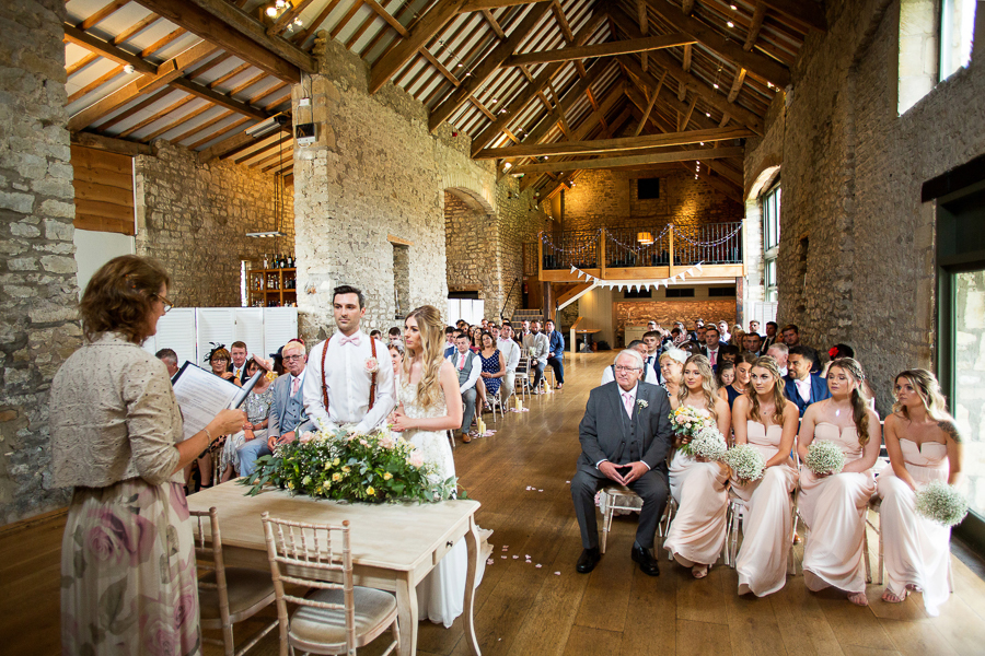 DIY wedding style at Priston Mill with images by Martin Dabek Photography (10)