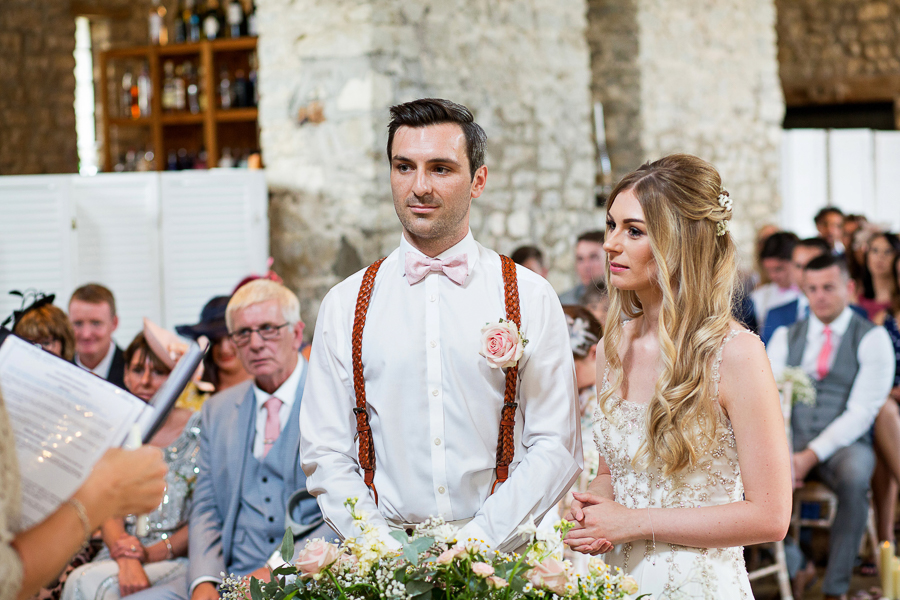 DIY wedding style at Priston Mill with images by Martin Dabek Photography (11)