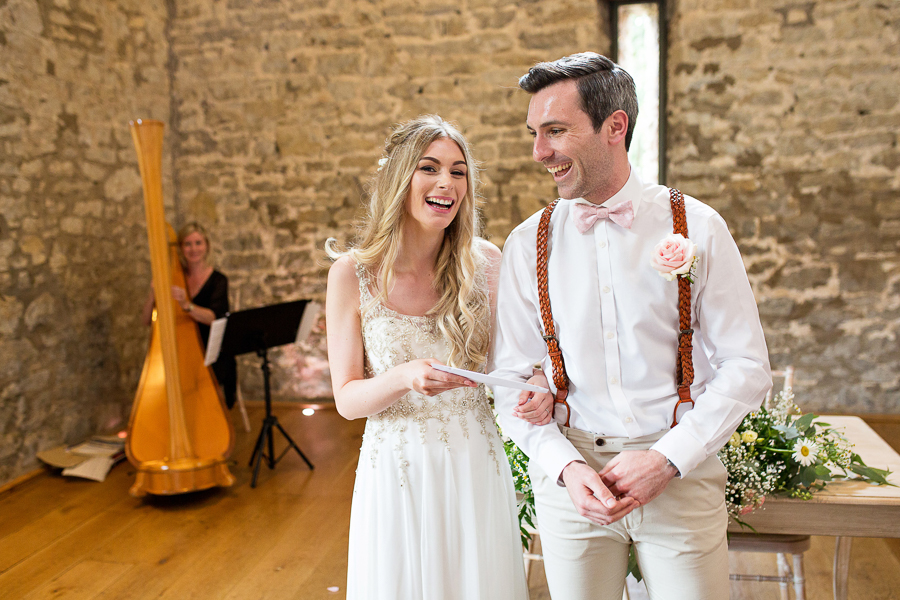 DIY wedding style at Priston Mill with images by Martin Dabek Photography (14)