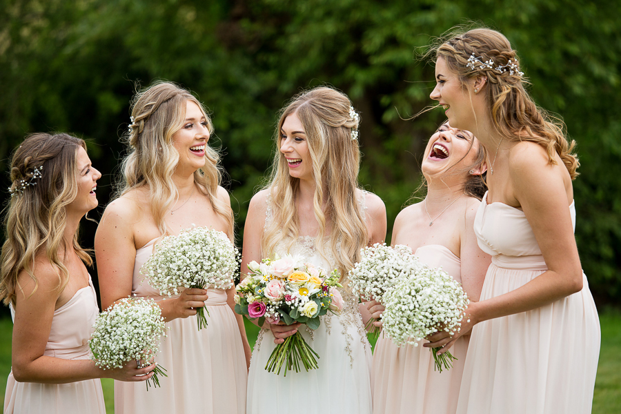 DIY wedding style at Priston Mill with images by Martin Dabek Photography (19)