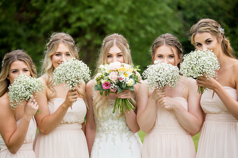 DIY wedding style at Priston Mill with images by Martin Dabek Photography (20)