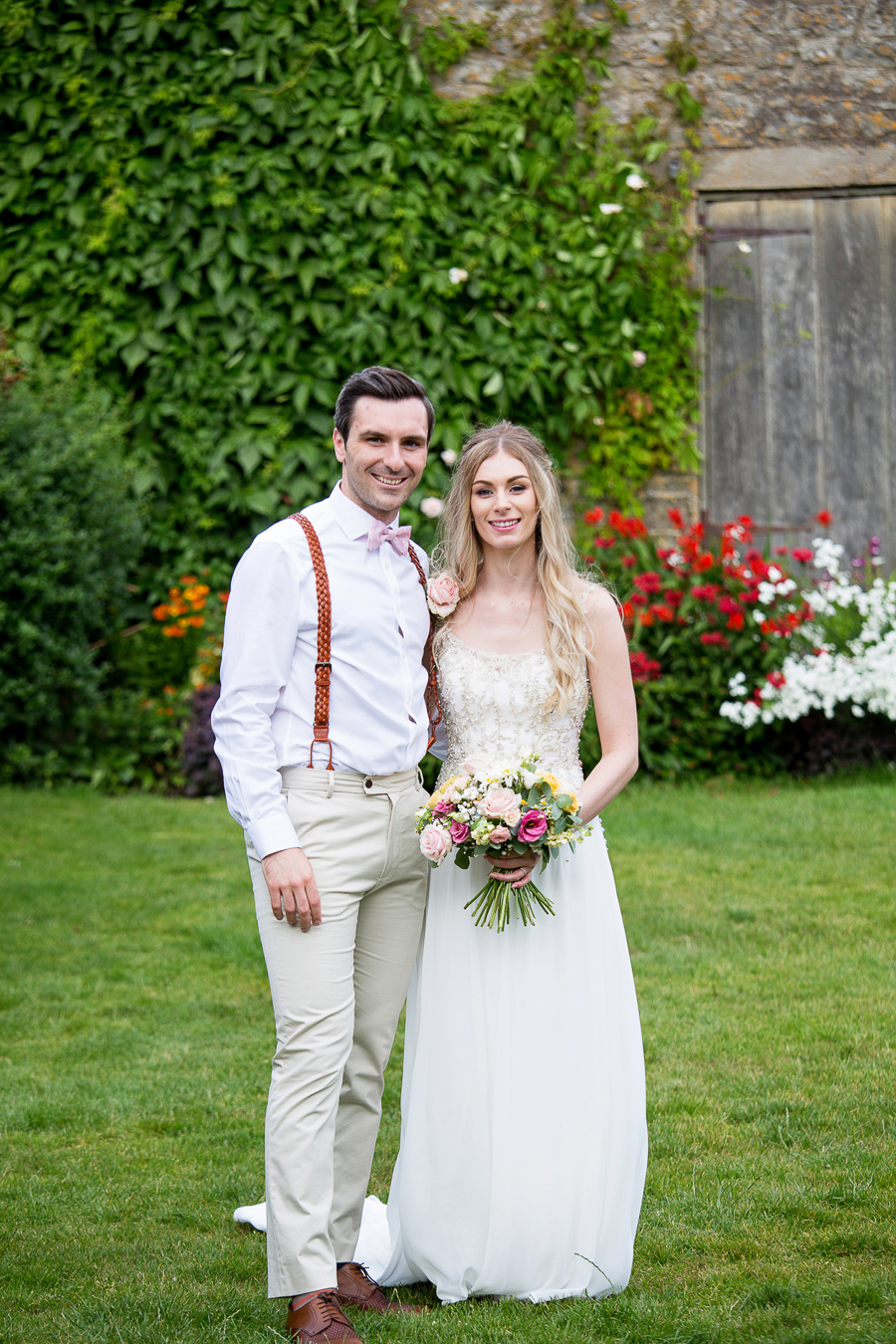DIY wedding style at Priston Mill with images by Martin Dabek Photography (25)