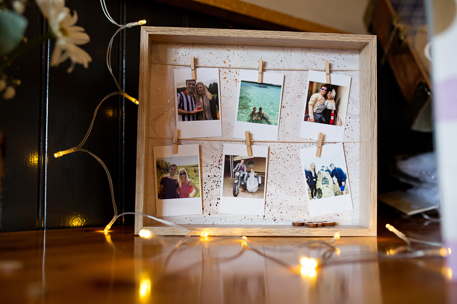DIY wedding style at Priston Mill with images by Martin Dabek Photography (27)