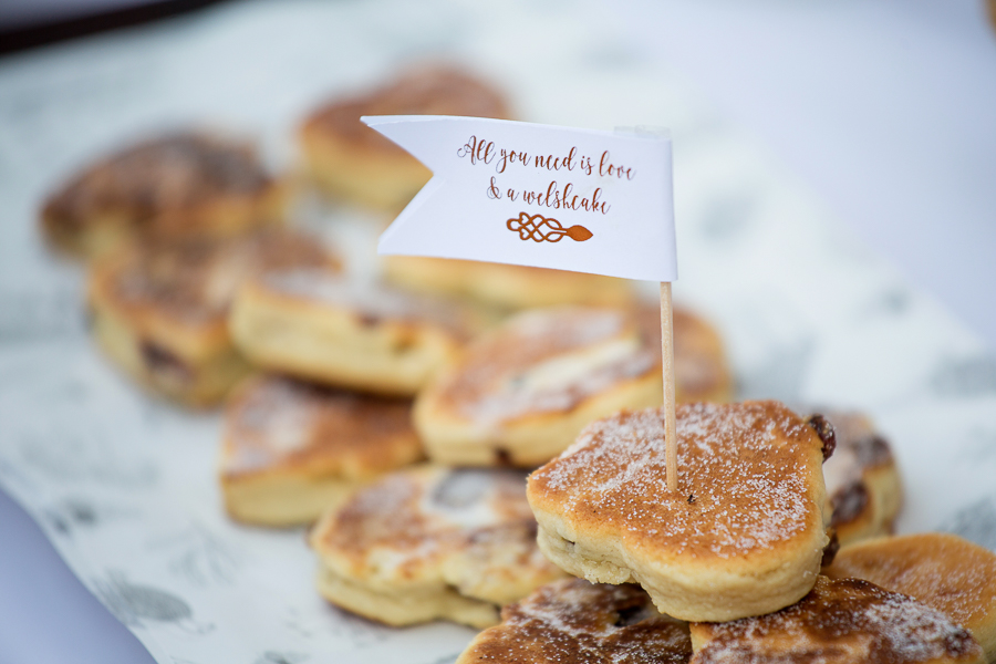 DIY wedding style at Priston Mill with images by Martin Dabek Photography (28)