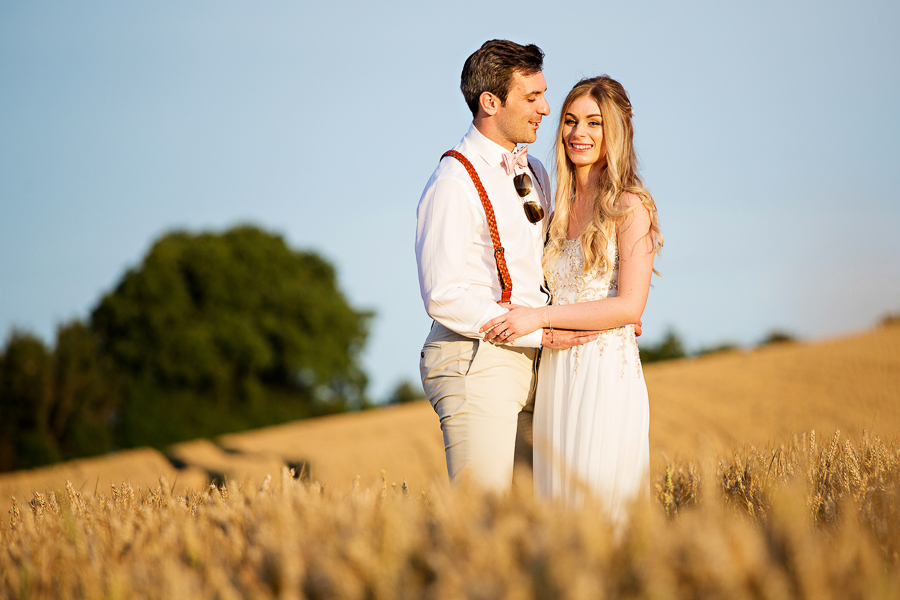 DIY wedding style at Priston Mill with images by Martin Dabek Photography (30)