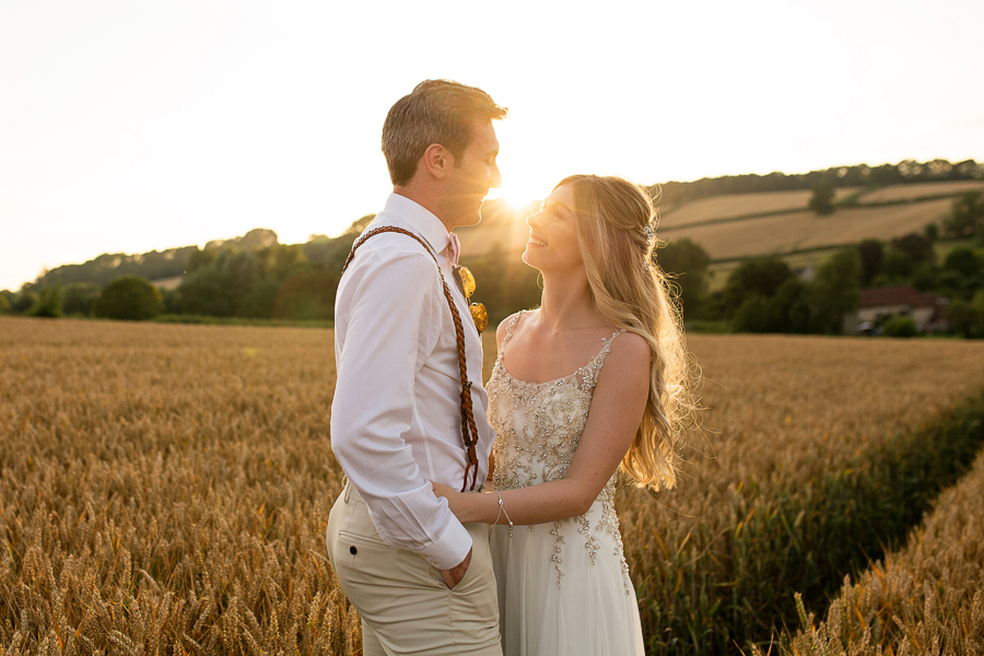 DIY wedding style at Priston Mill with images by Martin Dabek Photography (31)