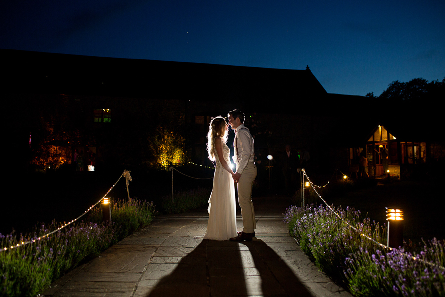 DIY wedding style at Priston Mill with images by Martin Dabek Photography (38)