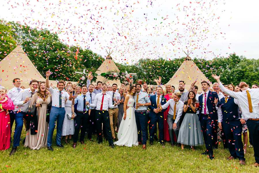 Image credit London wedding photographer Jordanna Marston (4)