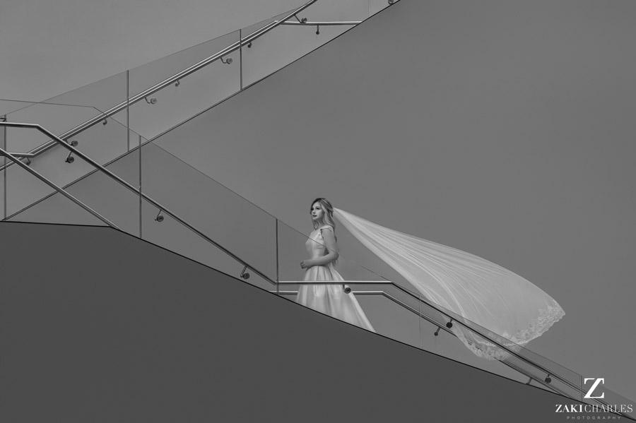 Oxford wedding photography, alternative wedding ideas from Ashmolean Museum with Zaki Charles Photography (41)