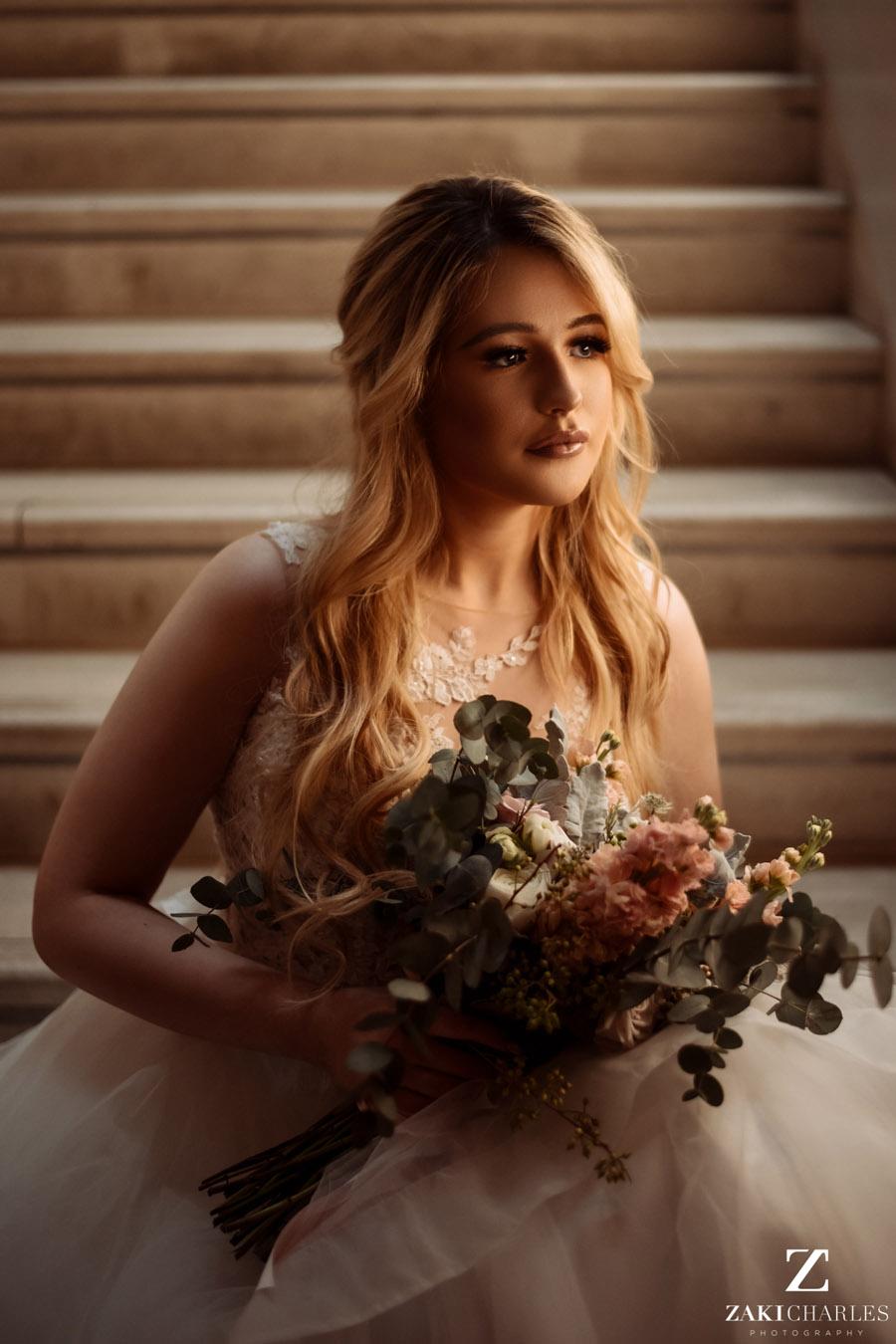 Oxford wedding photography, alternative wedding ideas from Ashmolean Museum with Zaki Charles Photography (33)