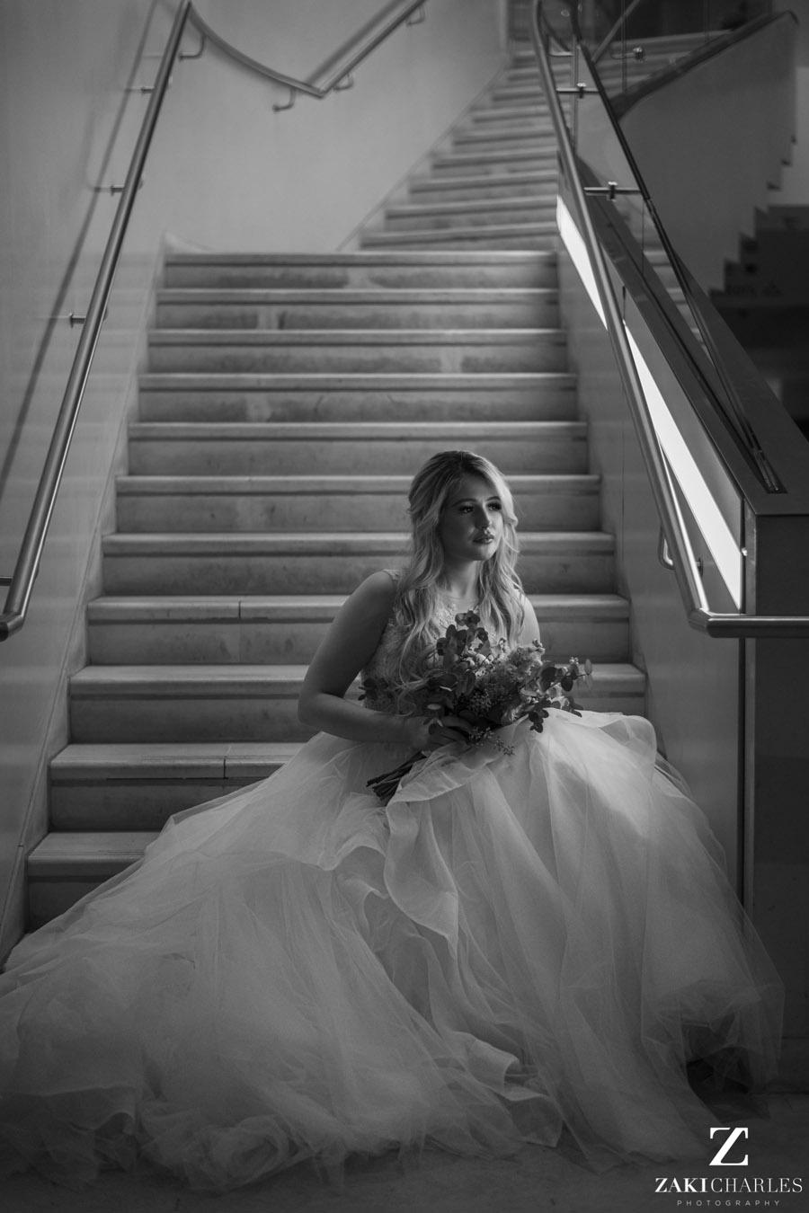 Oxford wedding photography, alternative wedding ideas from Ashmolean Museum with Zaki Charles Photography (32)