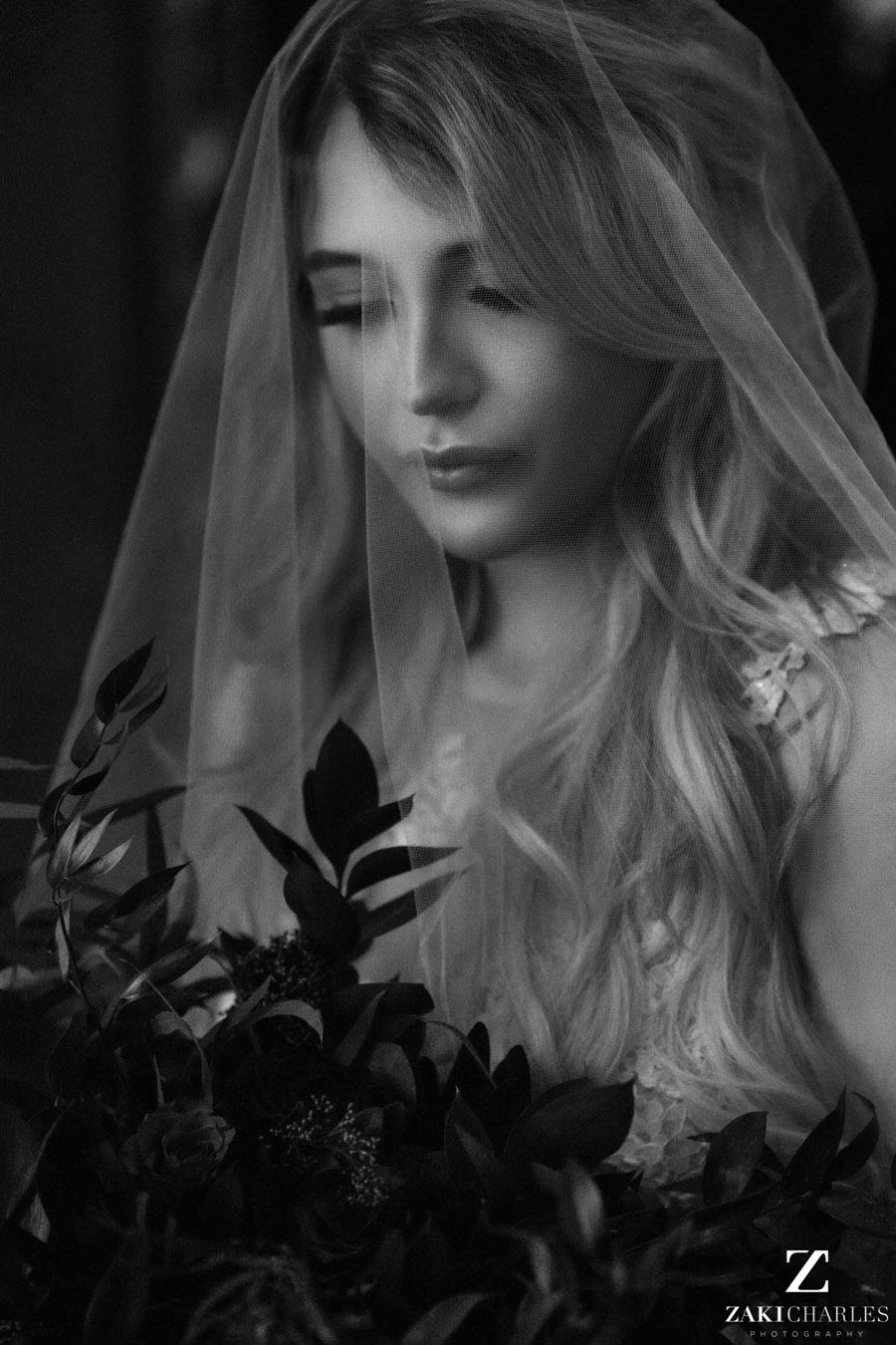 Oxford wedding photography, alternative wedding ideas from Ashmolean Museum with Zaki Charles Photography (24)