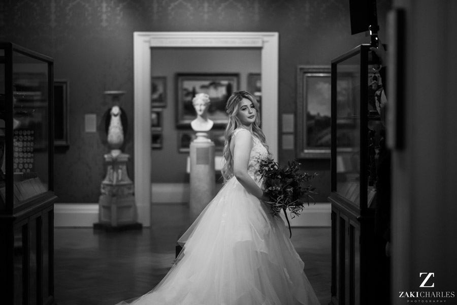 Oxford wedding photography, alternative wedding ideas from Ashmolean Museum with Zaki Charles Photography (22)