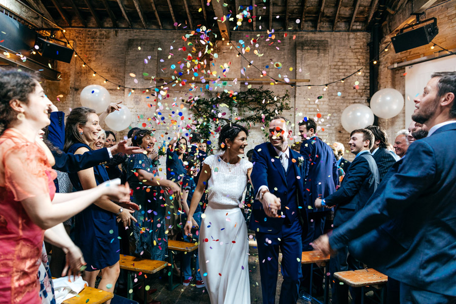 Image credit London wedding photographer Jordanna Marston (6)