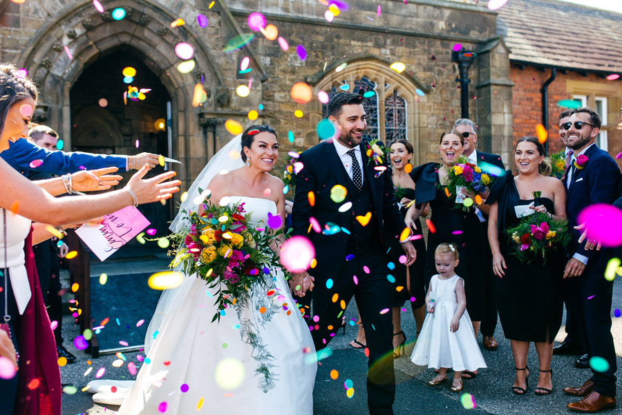 Image credit London wedding photographer Jordanna Marston (8)