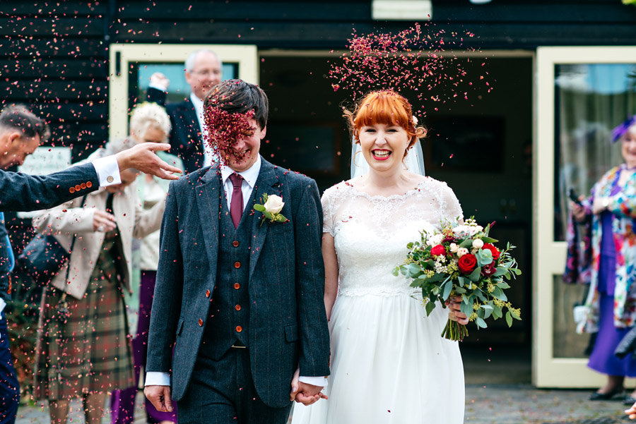 Image credit London wedding photographer Jordanna Marston (10)