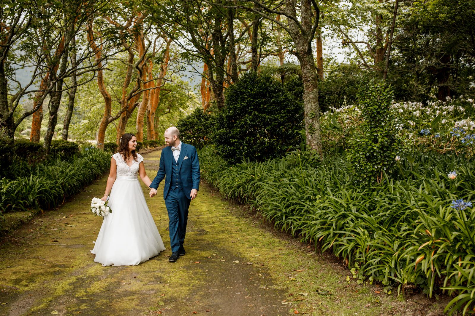 UK photographer for weddings abroad - advice by Damion Mower Photography (6)