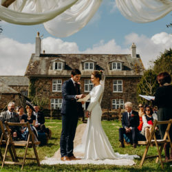 More fantastic wedding suppliers in the English Wedding Directory!