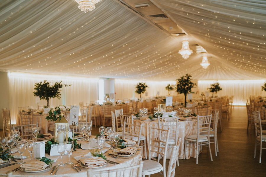 Beautiful images of Lizzie and Faz's fusion wedding at Fennes. Image credit Grace Elizabeth (40)