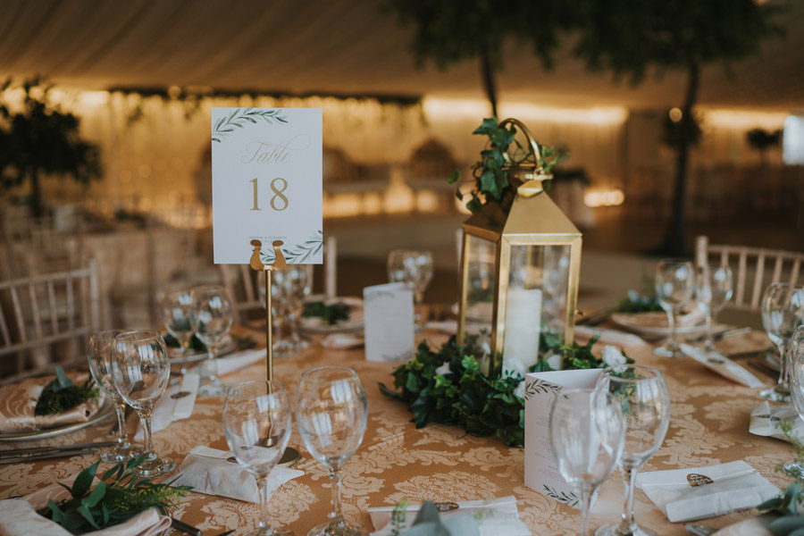 Beautiful images of Lizzie and Faz's fusion wedding at Fennes. Image credit Grace Elizabeth (42)