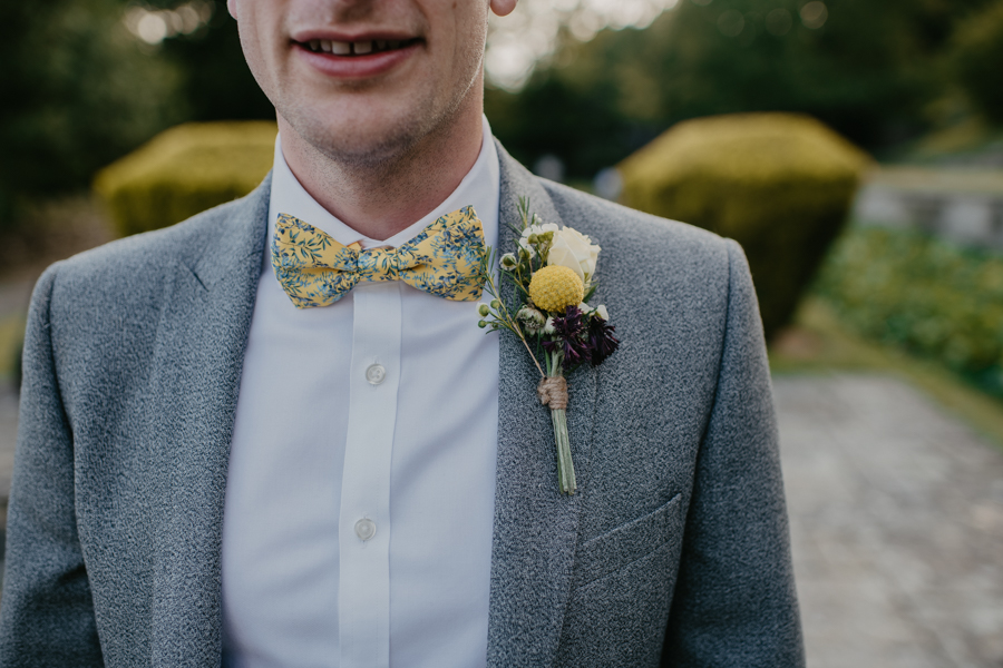 burgundy and mustard florals at Greyfriars, photo credit Musk Photography (15)